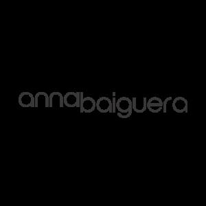 Anna Baiguera