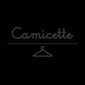 Camicette