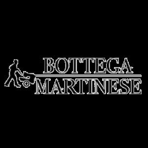 bottega-martinese
