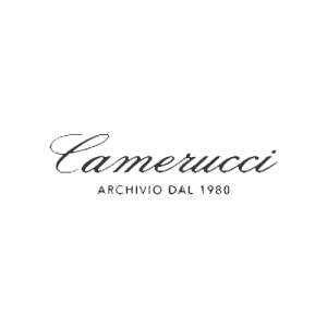 camerucci