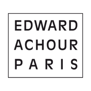edward-achour
