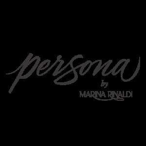 persona-marinarinaldi