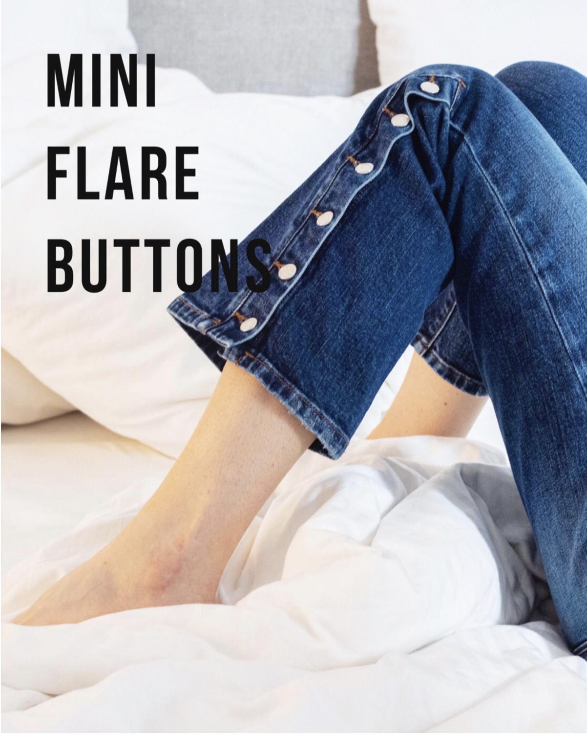 mini-flare