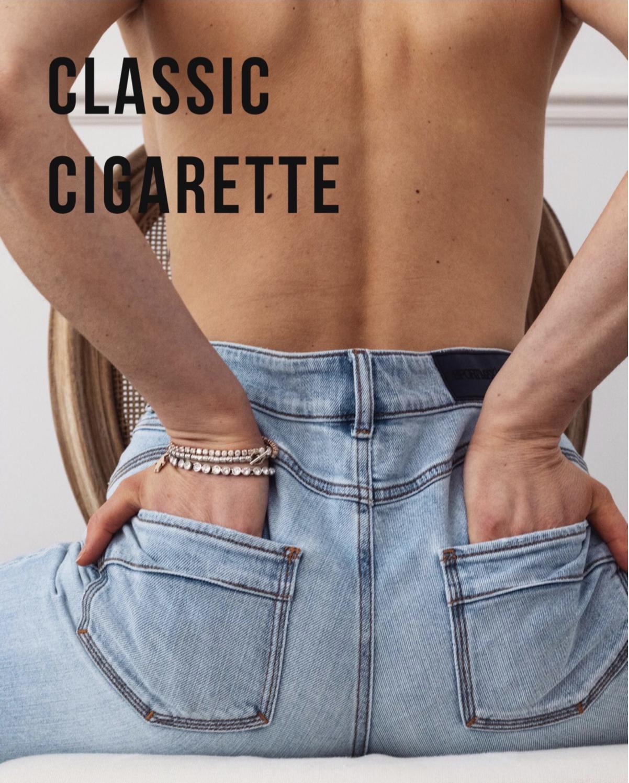 classic-cigarette