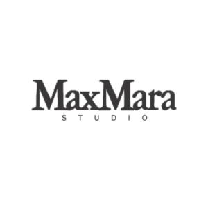 maxmarastudio