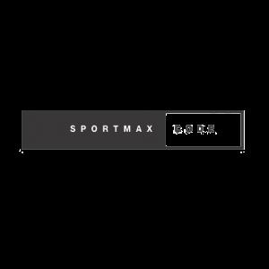 sportmaxcode