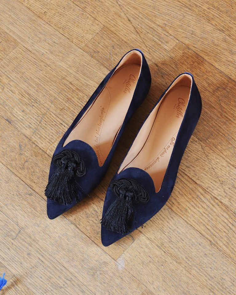 slippers-isidore
