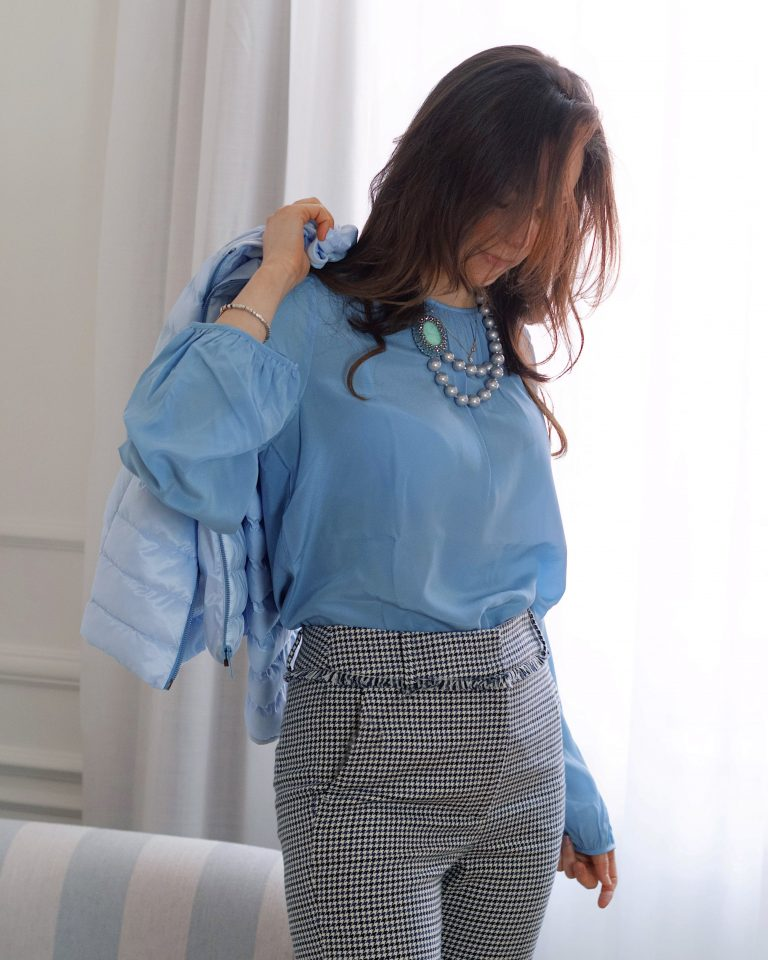 blusa-seta