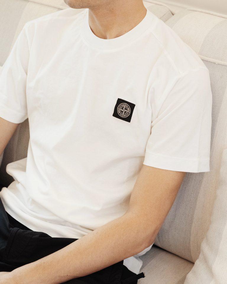 tshirt-stone